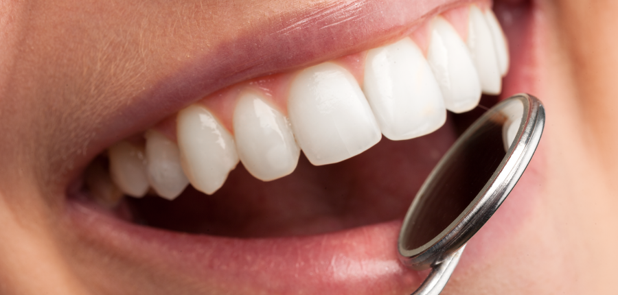 Hornsby Dental Care